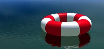 Blog » Wenn bisher funktionierende Ideen und Strategien in der Krise kollidieren | Foto: ©[Gladwell@Fotolia]